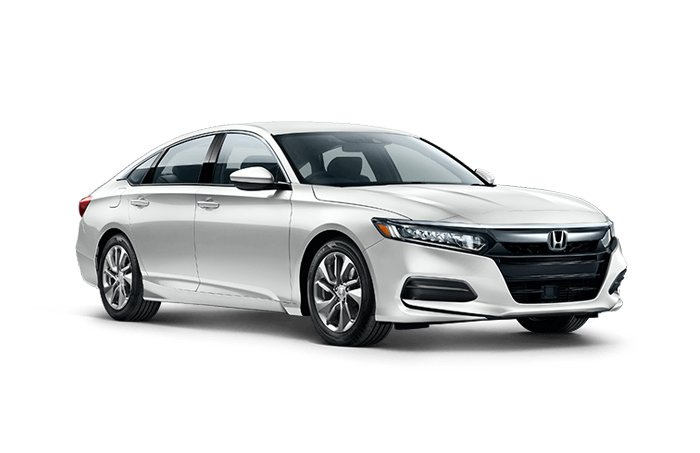 Best Suv Lease Deals 2020.2020 Honda Accord Lease Best Auto Lease Deals Specials