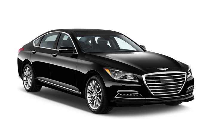 Genesis G80 Lease >> 2018 Genesis G80 Leasing Best Car Lease Deals Specials