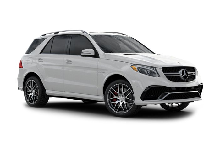 Auto Lease Deals >> 2019 Mercedes Amg Gle63 S Suv Lease New Car Lease Deals