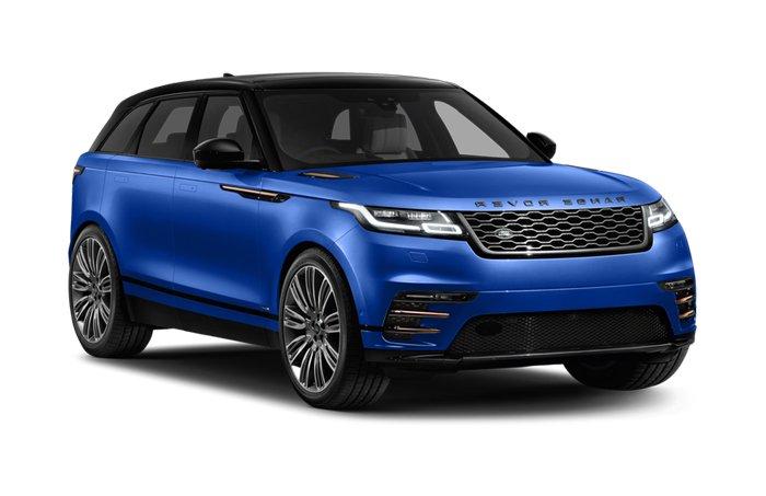 Best Suv Lease Deals 2020.2020 Range Rover Velar Leasing Best Car Lease Deals